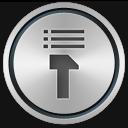 CM3 - New App Icon